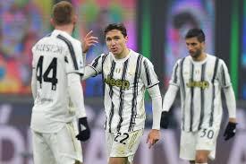 I dietro le quinte dei match, le interviste, i quiz e tanto altro ti aspettano per tutti i contenuti juventus senza limiti: Preview Juventus Vs Napoli Memburu Gelar Pembuka