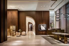 Interior Designing Games With Judges Image Result For Yabu Pushelberg Four Seasons New York