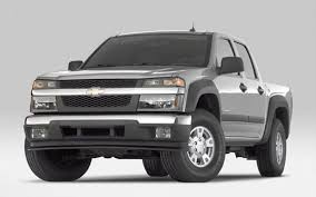 recall alert chevrolet colorado, gmc canyon, isuzu i series 2007 Gmc Canyon Fuse Box Diagram recall alert chevrolet colorado, gmc canyon, isuzu i series GMC Truck Fuse Diagrams