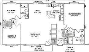 Lovely Bedroom Open Concept Floor Plans Plans Free Fireplace Is Like  Bedroom Open Concept Floor Plans Design
