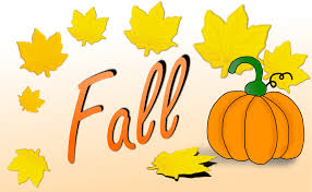 Image result for fall leaves free