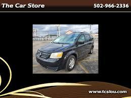 Dodge Grand Caravan Brake Lights Stay On Used 2009 Dodge Grand Caravan 4dr Wgn Se For Sale In