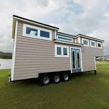 Small Picture Tiny Houses For Sale In Arizona Tiny Houses For Sale In Arizona
