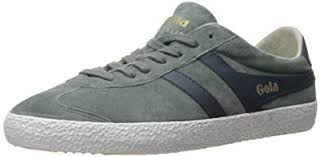 Gola Mens Specialist Fashion Sneaker