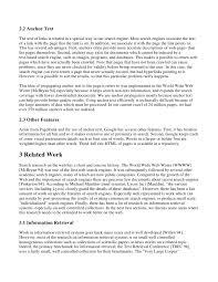 APA citation paper Pinterest How To Make Citation For A Research Paper Phrase How To Format The Works  Cited Page