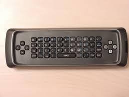 vizio tv remote with keyboard. vizio-costar-remote-keyboard vizio tv remote with keyboard a