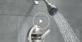 retractable shower head how to replace a faucet kit kits uk ki