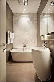 Kashmir Beige Bathroom Suite Undermount Sinks Blue Ideas Images ...