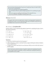 math 9 module 1 year maths algebra worksheets pdf