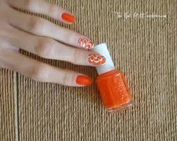 The Nail Art Kit | Nail Art Ideas & How to