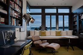 floor lamp office. view in gallery floor lamps lamp office