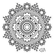 intricate mandala coloring pages intricate mandala coloring pages flower henna coloring book kids with henna coloring pages intricate mandala coloring pages
