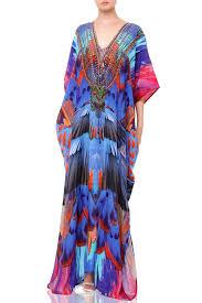 Designer Kaftan Dresses Best Gowns And Dresses Ideas Reviews