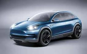 2018 tesla lineup.  tesla it is to be dubbed the model y and set fill out carmaker range  that already includes s sedan more economical 3 and 2018 tesla lineup o