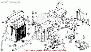 1978 honda cx500 wiring diagram 1978 discover your wiring 1978 honda cb750k wiring diagram