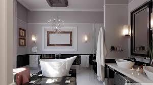 luxury homes interior pictures. full size of bathrooms design:home ideas mediterranean design luxury homes interior bathroom master large pictures