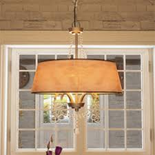 drum lighting lowes. drum pendant lights lighting lowes n