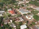 imagem de Roncador Paraná n-4