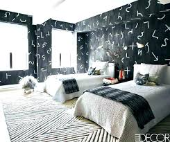 master bedroom rug ideas master bedroom rug ideas placement small images of area rugs r decorating