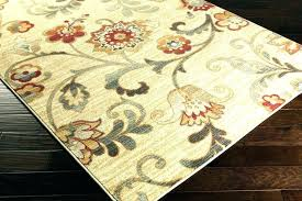 oriental weavers rug pad increasetraffic co