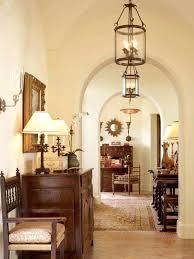 spanish style furniture. Living Spanish Style Furniture