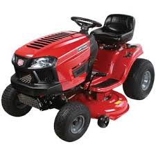 "craftsman briggs stratton 42"" riding mower sears craftsman 42 auto 17 5 hp briggs stratton riding"