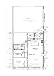 office outstanding house floor plans com 23 house floor plans with dimensions plan of a s57 dimensions
