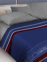 <b>Комплект постельного белья</b> 1,5 спальный, <b>Belvedere</b> Wenge ...