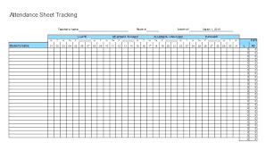 Student Grade Tracker Excel Ms Excel Student Grade And Tracker Template Preinsta Co