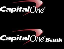 Capital One Newsroom