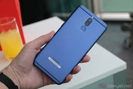 huawei nova 2i price. another interesting feature of the nova 2i \u2013 and something huawei has focused on quite a bit are phone\u0027s four cameras: two back, price