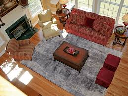 rug 8x10. 8x10 area rugs | outdoor rug a