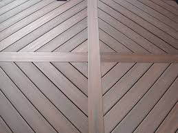 Deck Board Patterns Simple Decorating Design
