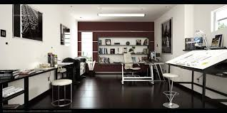 architect office supplies. Architect Office Supplies The
