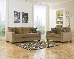 full size of ashley furnitureg room sets glendale star adorable piece set with brown living