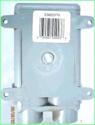 exterior electrical box exterior junction box item code outdoor electrical junction box installation how to install