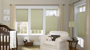 Blinds, Outdoor Blinds Lowes Window Blinds Walmart Large Nursery Room With  French Window Convered By ...