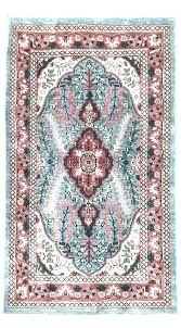 indian wool rugs hand knotted wool rugs from hand knotted area rugs re hand knotted wool