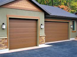 are you in need of new sparta residential garage doors