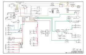 basic ignition wiring diagram wiring diagram point system wiring diagram diagrams
