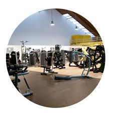 fitness center wien5