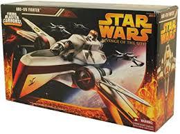 Hasbro Star Wars ARC 170 Starfighter: Toys & Games - Amazon.com