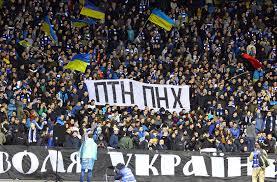 """""""Эти выборы могут усилить гражданское доверие к политическим институциям в Украине"""", - Олбрайт - Цензор.НЕТ 3604"""