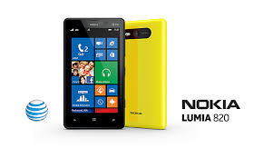 nokia lumia 920 white. at\u0026t nokia lumia 820 920 white