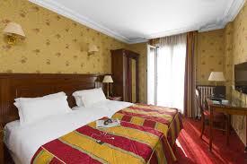 Hotel De La Paix Montparnasse Hotel De La Paix Paris Rooms