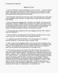 Master Scholarship Essay