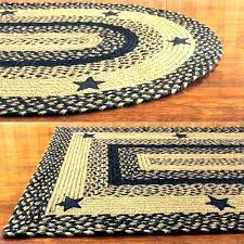 braided rugs braided rugs clearance braided rugs clearance large size of area rugs and pads