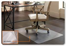 office mats for chairs. Hard Floor Chair Mats Office For Chairs