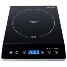 <b>Настольная плита Steba IK</b> 750