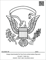 Navy Coloring Pages Coloring Beautiful Page